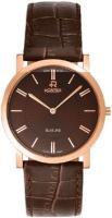 Наручные часы Roamer 937830.49.65.09