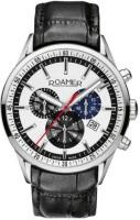 Наручные часы Roamer 508837.41.05.05