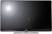 Телевизор Loewe Art 55 UHD