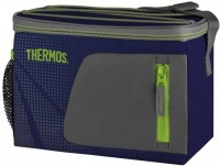 Термосумка Thermos Radiance 4