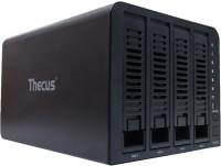 NAS сервер Thecus N4310