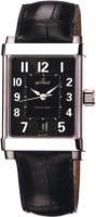 Наручные часы ETERNA 8492.41.44.1117D