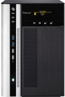 NAS сервер Thecus N6850