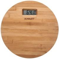 Весы Scarlett BS33E061