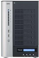 NAS сервер Thecus N7710