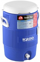 Термосумка Igloo 5 Gallon Seat Top