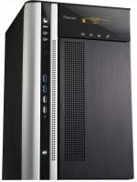 NAS сервер Thecus N8850