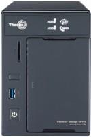 NAS сервер Thecus W2000