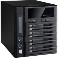 NAS сервер Thecus W4000