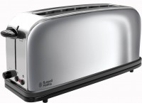 Фото - Тостер Russell Hobbs Chester Classic 21390-56
