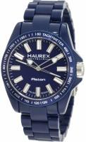 Наручные часы HAUREX B7366UB1