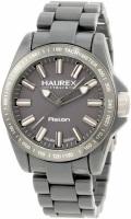 Наручные часы HAUREX G7366UGG
