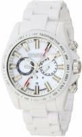 Наручные часы HAUREX W0366UWW