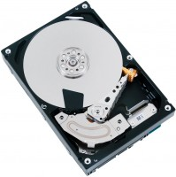 Жесткий диск Toshiba MD03ACA200V