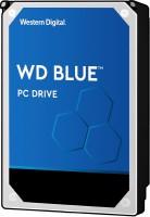 Жесткий диск WD Blue WD30EZRZ