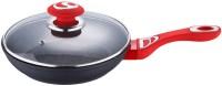 Сковородка Wellberg WB-2266