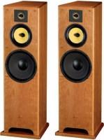 Акустическая система Davis Acoustics Cesar Vintage