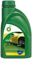 Моторное масло BP Visco 3000 Diesel 10W-40 1L