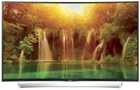 LCD телевизор LG 55UG870V