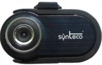 Фото - Видеорегистратор Synteco RH-950