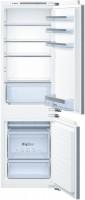 Фото - Встраиваемый холодильник Bosch KIV 86VF30