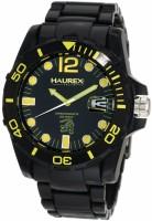 Наручные часы HAUREX N7354UNY