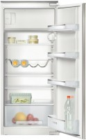 Встраиваемый холодильник Siemens KI 24LV21