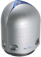 Воздухоочиститель Airfree E125