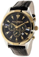 Наручные часы HAUREX 9D301UNN