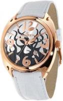 Наручные часы HAUREX 8H252USW