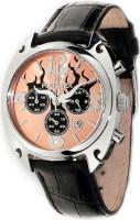 Наручные часы HAUREX 9A252DHN