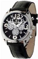 Наручные часы HAUREX 9A252UNS