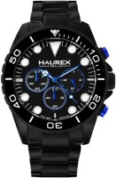 Наручные часы HAUREX 0K374UNB