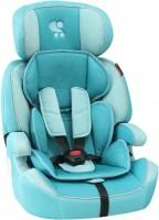 Детское автокресло Bertoni Navigator