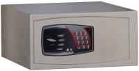 Сейф TECHNOMAX 745/EL