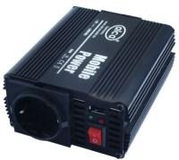 Автомобильный инвертор Alca 313 100