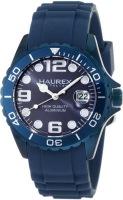 Наручные часы HAUREX 1K374DB2