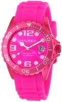 Наручные часы HAUREX 1K374DP2