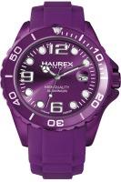 Наручные часы HAUREX 1K374DP3