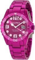Наручные часы HAUREX 7K374DP3
