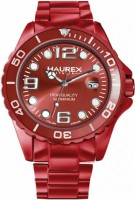 Наручные часы HAUREX 7K374DRR