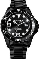 Наручные часы HAUREX 7K374UNN