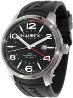 Наручные часы HAUREX 8A300UN4