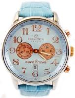 Наручные часы HAUREX 9999RA