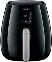 Фото - Фритюрница Philips HD 9235