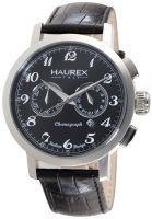 Наручные часы HAUREX 9A343UN1