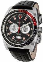 Наручные часы HAUREX 9A346UNR
