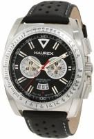 Наручные часы HAUREX 9A346UNS