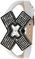 Наручные часы HAUREX FE231DWM