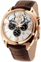 Наручные часы HAUREX 9H252USH